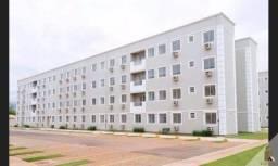 Condomínio Parque Chapada dos Guimarães 50 m² + (40 m² Garden)- 2 quartos