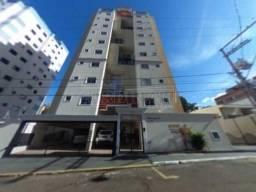 Apartamentos de 1 dormitório(s), Cond. Studio Residence Asia cod: 85709