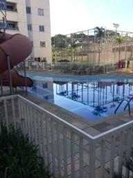 Apartamento com 3 quartos no Acqua Royal - Bairro Terra Bonita em Londrina