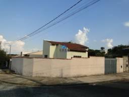 Casa à venda com 2 dormitórios em Jardim aclimação, Araraquara cod:CA0131_EDER
