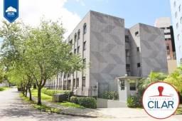 Apartamento para alugar com 3 dormitórios em Cabral, Curitiba cod:07453.001