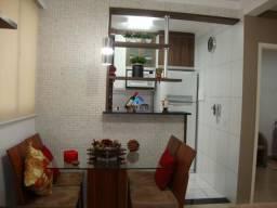 Apartamento à venda com 2 dormitórios em Jardim primor, Araraquara cod:AP0160_EDER
