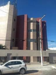 Apartamento 3/4 para venda no Edf Diamantina.