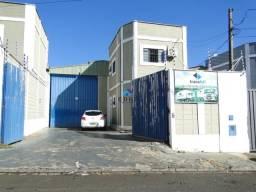 Apartamento à venda em Jardim califórnia, Araraquara cod:GA0002_EDER