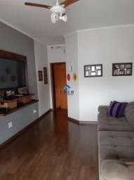 Casa à venda com 2 dormitórios em Jardim imperador, Araraquara cod:CA0088_EDER