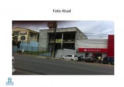 IC-19-B Prédio comercial em avenida comercial em Camaragibe!!!