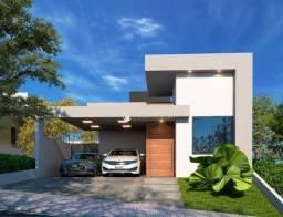 Casa cond. Reserva Ermida, 135 m² - Bairro Eloy Chaves - Jundiaí/SP