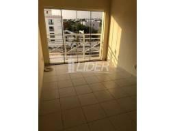 Apartamento à venda com 3 dormitórios em Tubalina, Uberlandia cod:25867