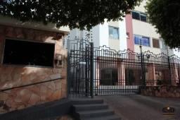Apartamento à venda com 3 dormitórios em Bosque da saúde, Cuiabá cod:CID1997