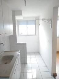 Apartamento à venda com 2 dormitórios em Augusta, Curitiba cod:AP0013_CNTG