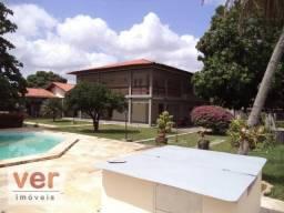 Casa à venda, 1 m² por R$ 1.800.000,00 - Jangurussu - Fortaleza/CE