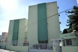Apartamento para alugar com 2 dormitórios em Itacorubi, Florianópolis cod:28837