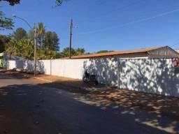 Galpão para alugar, 1000 m² por R$ 10.000/mês - Vila Mariana Prolongamento Ll - Rio Verde/