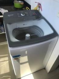 Maquina de Lavar 12kg Brastemp 4 Meses de Uso