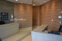 Apartamento à venda com 4 dormitórios em Barreiro, Belo horizonte cod:643001