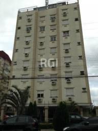 Apartamento à venda com 2 dormitórios em São sebastião, Porto alegre cod:EL56353347