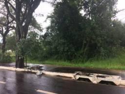 Terreno à venda em Setor faiçalville, Goiânia cod:58341020