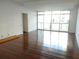 Apartamento - COSME VELHO - R$ 4.000,00