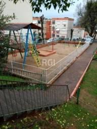 Apartamento à venda com 2 dormitórios em Santa tereza, Porto alegre cod:EL56352957