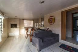 Apartamento à venda com 3 dormitórios em São sebastião, Porto alegre cod:EL56355674