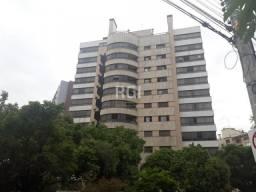 Apartamento à venda com 3 dormitórios em Moinhos de vento, Porto alegre cod:EL50874369