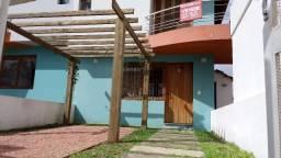 Casa à venda com 3 dormitórios em Espírito santo, Porto alegre cod:EL50876748