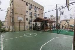 Apartamento à venda com 2 dormitórios em Agronomia, Porto alegre cod:EL50877660