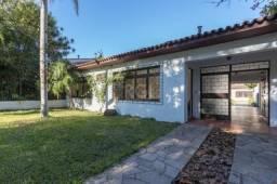 Casa à venda com 3 dormitórios em Ipanema, Porto alegre cod:LU431155