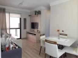Apartamento à venda com 2 dormitórios em Santana, Porto alegre cod:BT10332