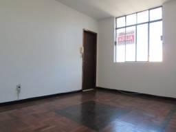 Apartamento para alugar com 3 dormitórios em Centro, Divinopolis cod:26282