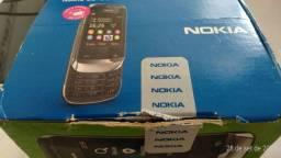 NOKIA C2_6 .
