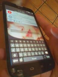 Celular LG90