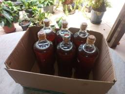 Vendo mel puro