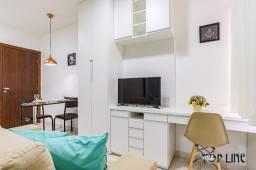 Nova Kit Flat - Enxoval Completo, Serv. De Hotel - Portal Master Sudoeste (412)