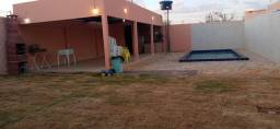 Alugo espaço de eventos 300 reais