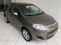 Fiat Palio Attractive 1.4 Flex - Completo - 2º dono - Apenas 79.000km