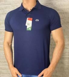 """Camisa Pólo Lacoste """"M"""""""