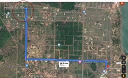 R$ 31.000 Lote quitado e bem localizado em Luzimangues