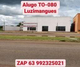 ALUGO TO 080