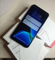 Smartphone Xiaomi Redmi 7