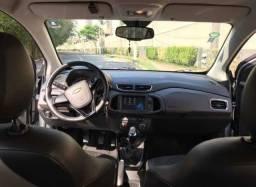 Chevrolet Prisma Ltz 1.4  2017