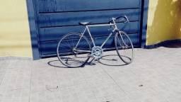 Bicicleta Peugeot 10 antiga, 100% original