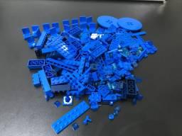 Peças de Lego avulsas