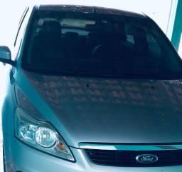 Vendo Ford Focus 2011/2012