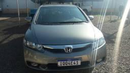 Vendo Honda Civic LXL 2010 completo