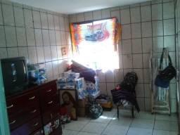 Casa Conjunto Habitacional Castro Alves tiradentes