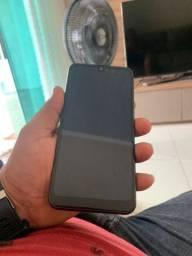 LG K12 MAX BARATO
