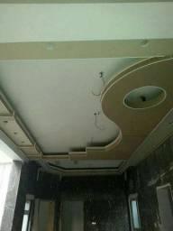 ConDry - Curso Especializante e Obras em Drywall