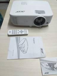 Projetor Acer P1150 3600