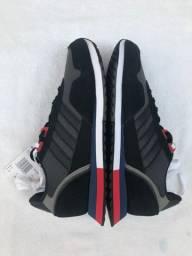 Tênis Adidas 8K 2020 - Novo - Número 41 - Preto
